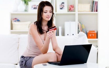 Women Products Shopping On The Web India