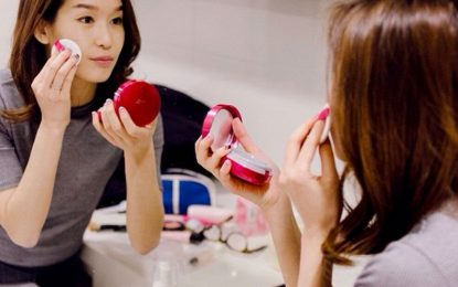 The Very Best Skin Beautifying Korean Products You'll Need