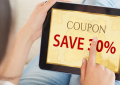 ThreeTips for Consumers When Collecting Online Coupons