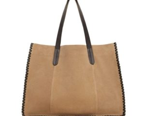 Totes – What Every Woman Needs To Know