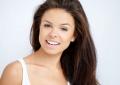 Virgin Hair: 4 Major Benefits of Wearing It