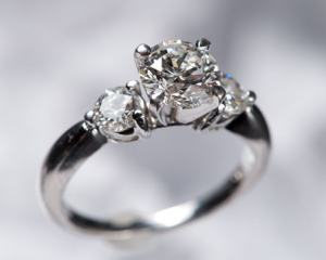 Tips to Buy Diamond Through Online