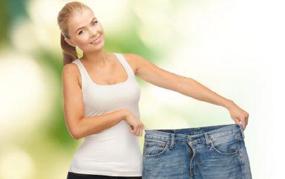 WAIST CINCHERS FOR WEIGHT LOSS