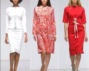 Attain fashion quickly by choosing fabulous collections
