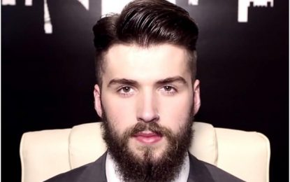 BEWTEEN POMADE AND WAX WHICH IS THE BEST?