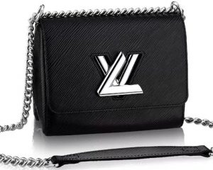 Louis Vuitton Bag-at a Glance