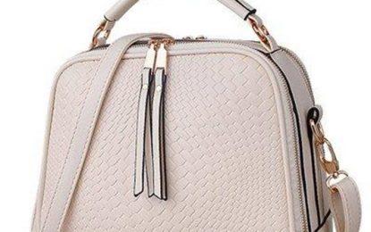 Wonderful experience of using replica handbag