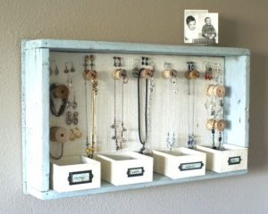 Jewelry Boxes For Every Need: Tips On Properly Storing Your Jewelry