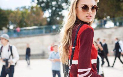 Get Women Fashion Clothes Online