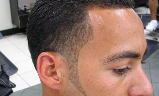7 of the Most Popular Men's Haircuts